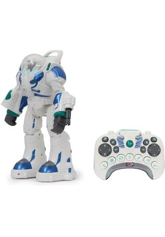 """Jamara RC - Roboter """"Spaceman, weiß"""" kaufen"""