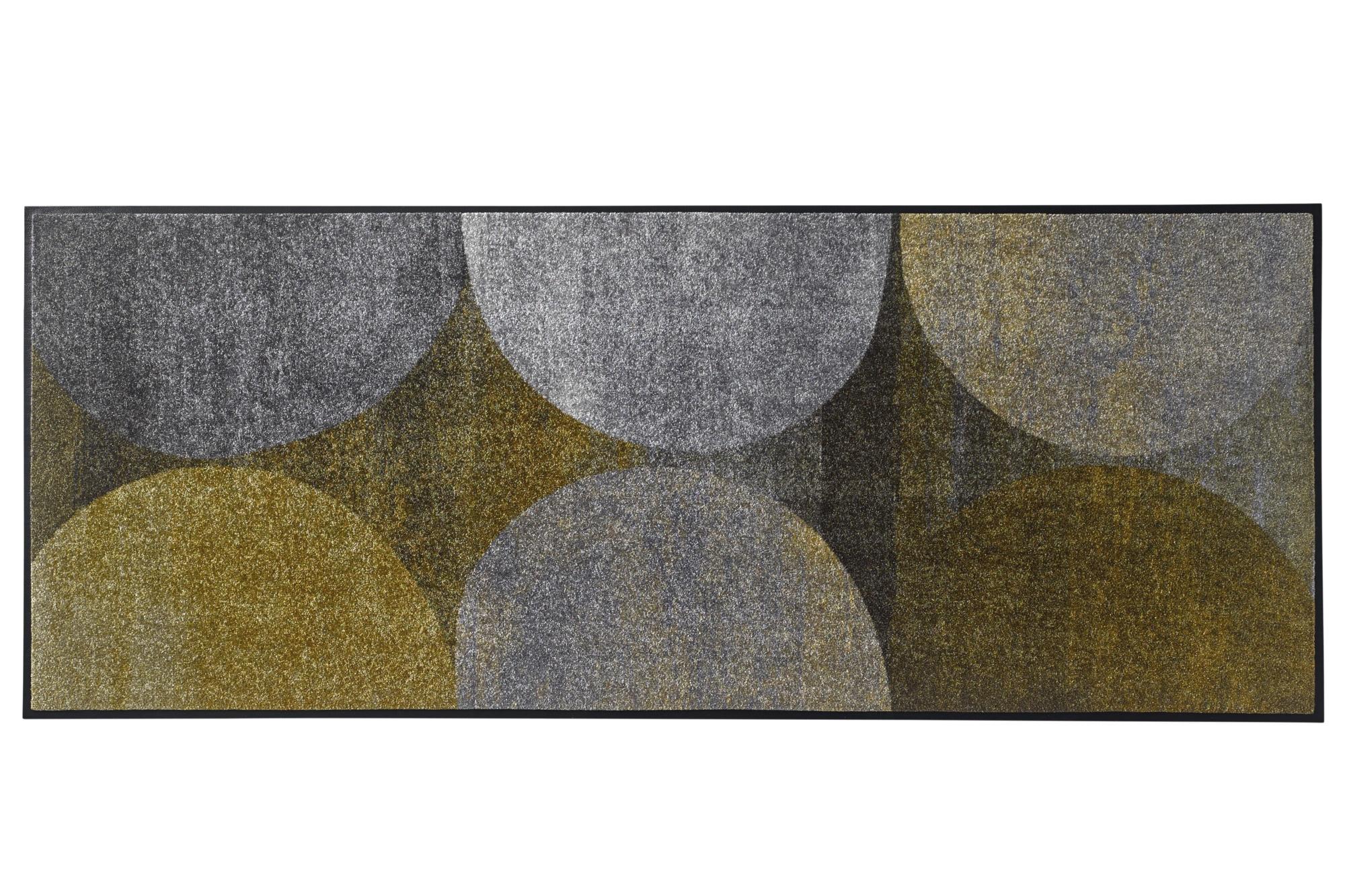 wash dry fu matte waschbar auf raten baur. Black Bedroom Furniture Sets. Home Design Ideas