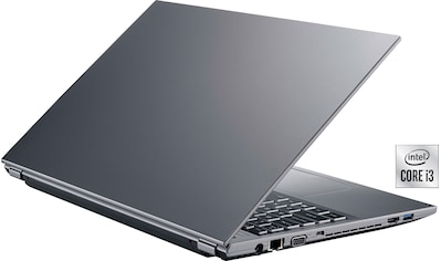 Hyrican Notebook »Notebook 1631«, (480 GB SSD) kaufen