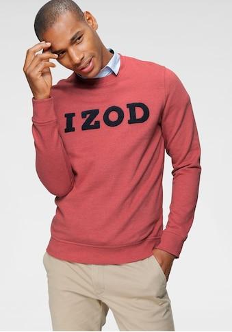 IZOD Sweater kaufen
