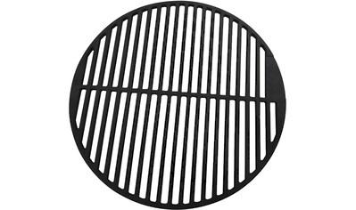 JUSTUS Grillrost »Black J'Egg XL«, passend für Black J'Egg XL kaufen
