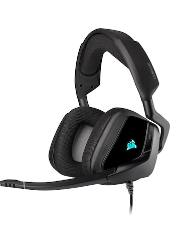 Corsair Gaming-Headset »Void ELITE RGB USB« kaufen