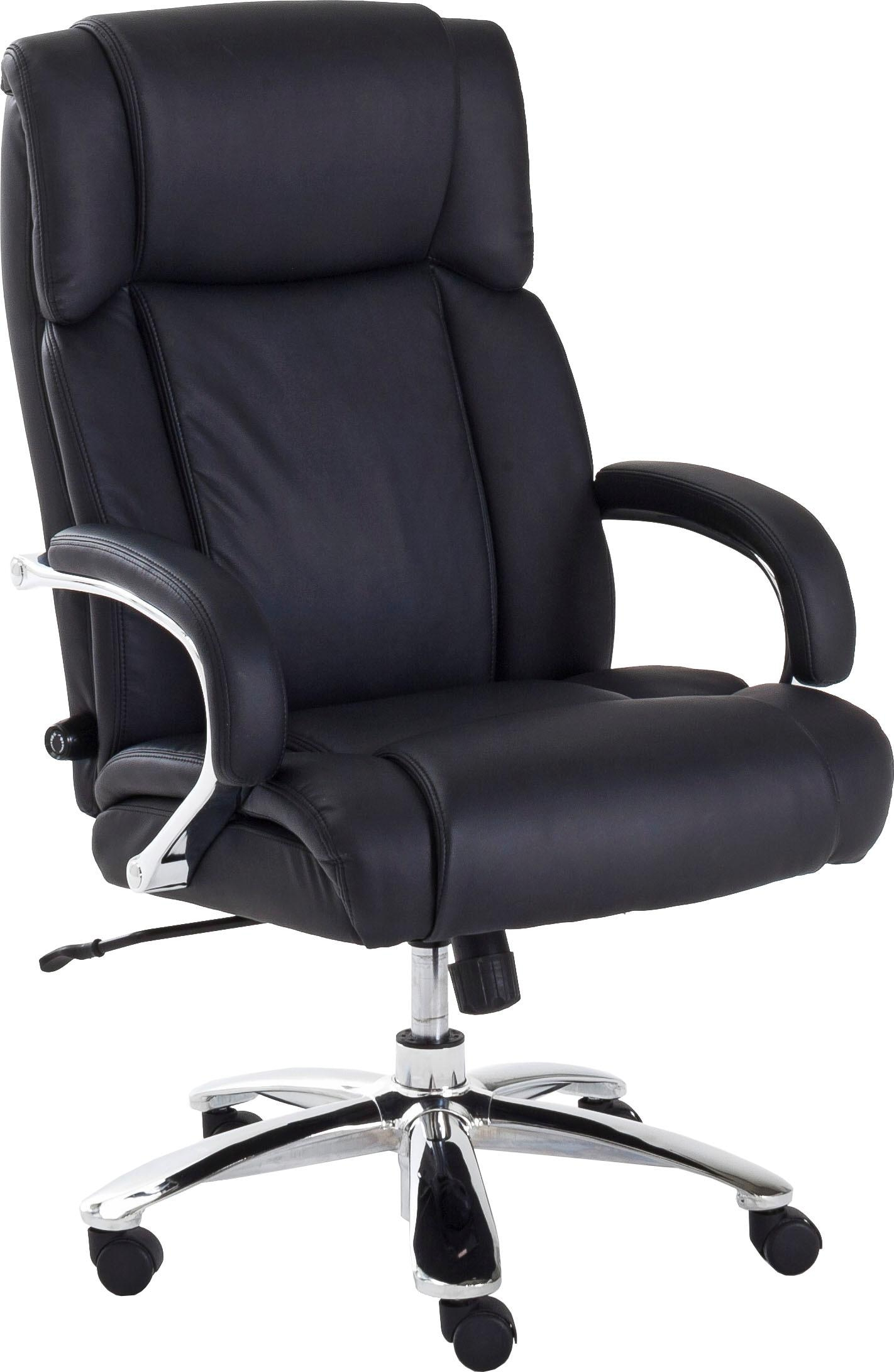 Chefsessel REAL COMFORT 5