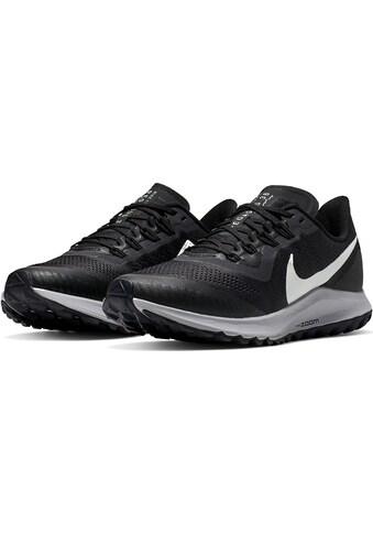 Nike Laufschuh »Wmns Air Zoom Pegasus 36 Trail« kaufen