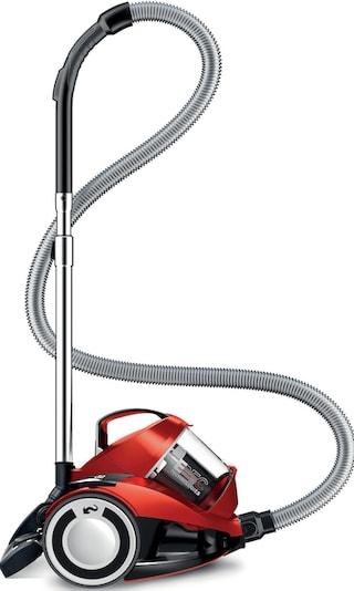 DIRT DEVIL Bodenstaubsauger DD2224 1rebel 24HFC, 700 Watt, beutellos | BAUR