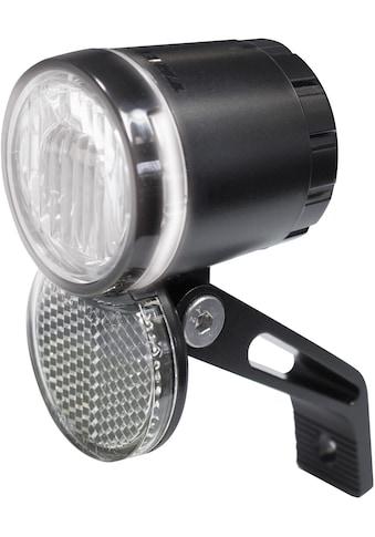 Trelock Frontlicht »LS 230 Bike - I VEO 20 LUX« kaufen