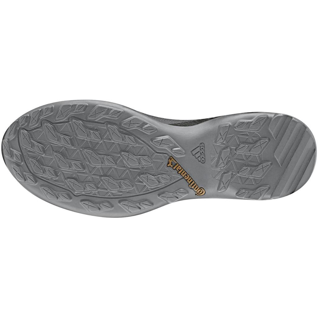 adidas TERREX Wanderschuh »TERREX AX3 MID GORE-TEX«