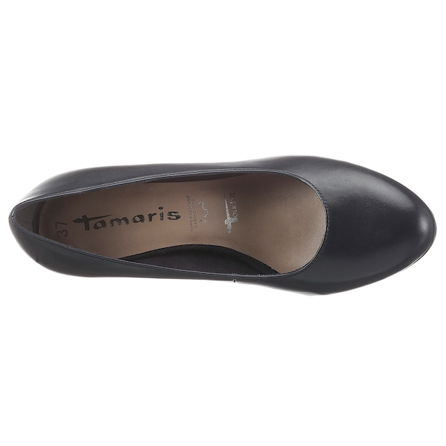Tamaris Pumps »Zealot«