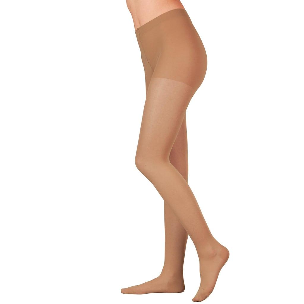 Esda Stützstrumpfhose