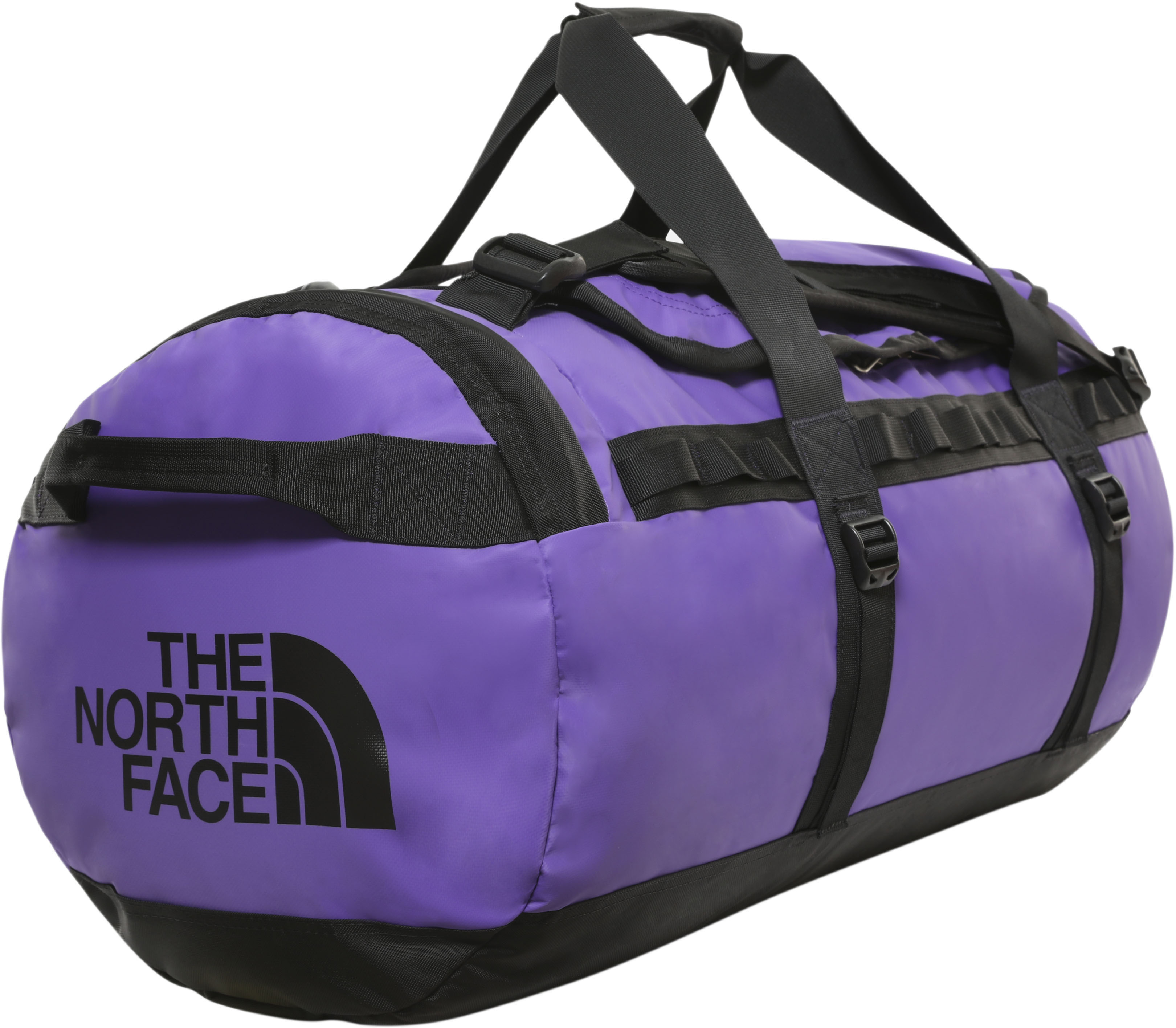 the north face -  Reisetasche BASE CAMP DUFFEL