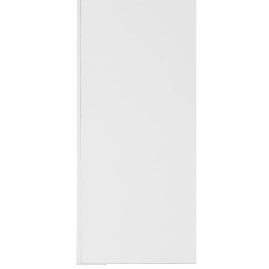 HELD MÖBEL Hängeschrank »Samos«, 100 cm breit