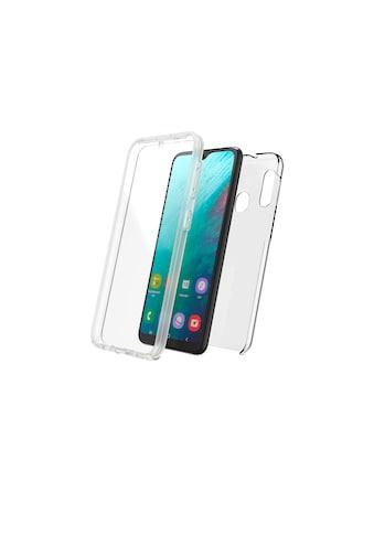 "Hama Cover ""360° Protection"" für Samsung Galaxy A20e, 2-tei kaufen"