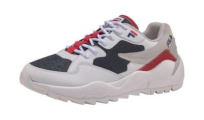 Fila Sneaker »Vault CMR Jogger CB low« kaufen