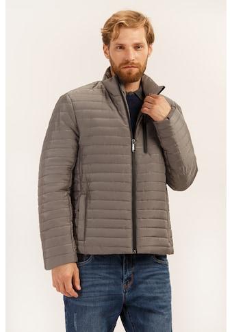 Finn Flare Steppjacke kaufen