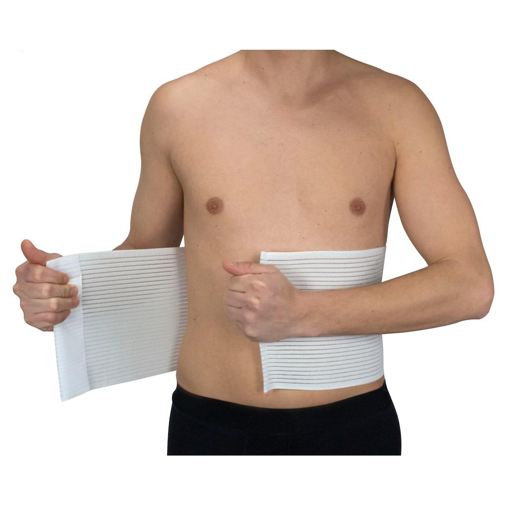 Hydas Bauch- und Rückenstützgürtel »1957.1«, in 3 Größen