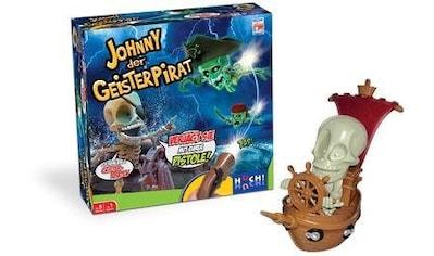 """Spiel, """"Johnny der Geisterpirat"""" kaufen"""