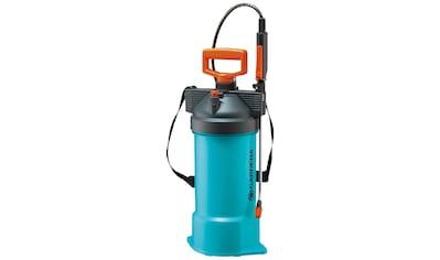 GARDENA Drucksprühgerät »Comfort«, 5 Liter kaufen