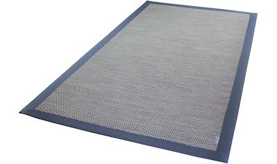 Läufer, »Naturino Color«, Dekowe, rechteckig, Höhe 7 mm, maschinell gewebt kaufen