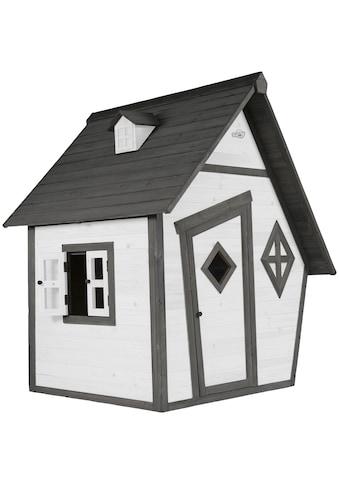 Sunny Spielhaus »Cabin«, BxTxH: 127x102x164 cm kaufen