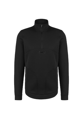 Under Armour® Trainingsjacke »Sc30 Warm - Up« kaufen