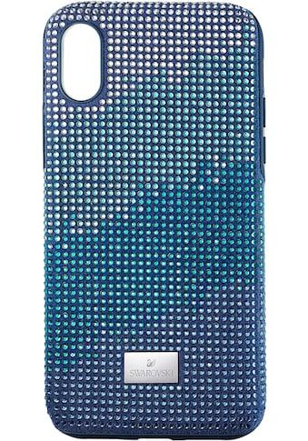 Swarovski Smartphone-Hülle »Crystalgram Smartphone Schutzhülle mit integriertem... kaufen