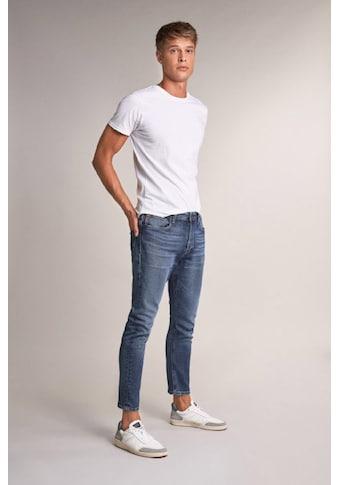 Salsa Slim-fit-Jeans »Karl« kaufen