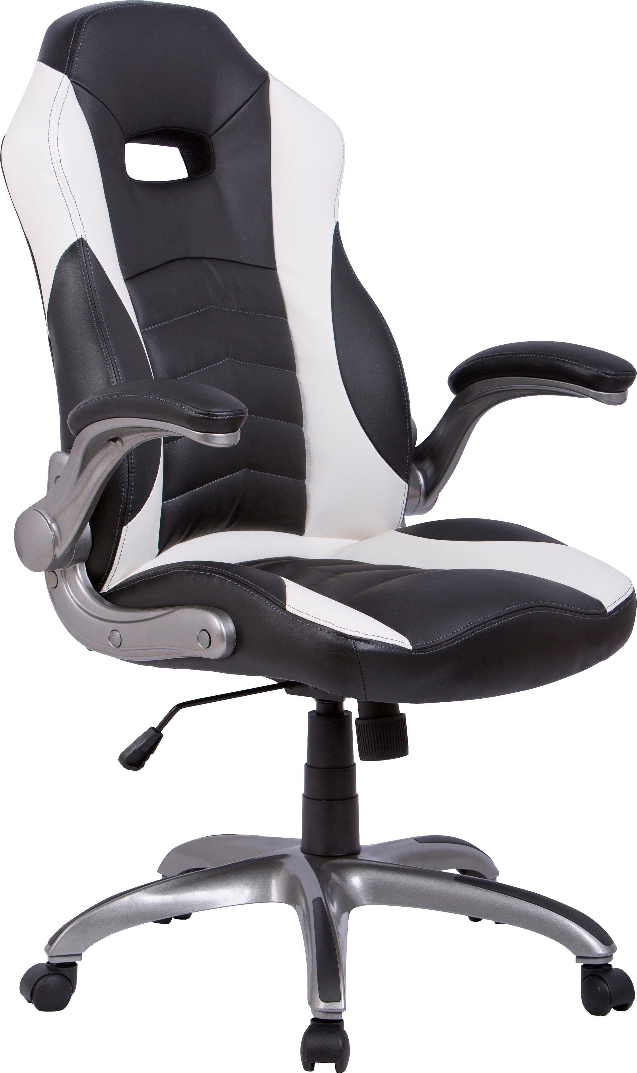 Gaming Chair Technik & Freizeit/Technik/Gaming-Shop/Gaming-Zubehör