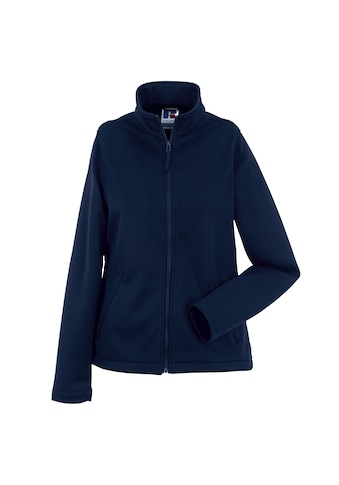 Russell Softshelljacke »Damen Smart Softshell-Jacke« kaufen