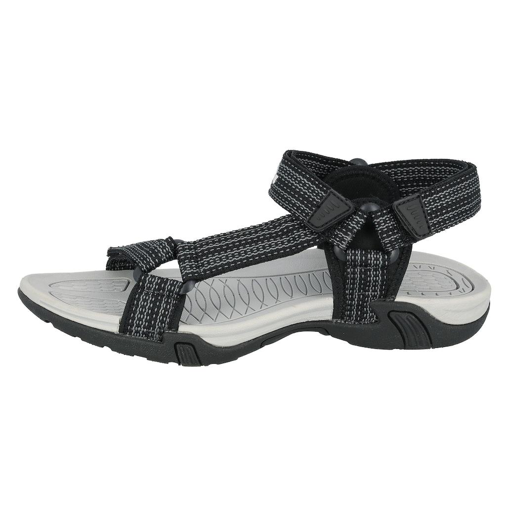 Lico Sandale »Sandale Fabiano V«