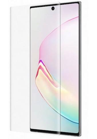 Belkin Schutzglas »Screenforce InvisiglassCurve für Samsung Note 10+« kaufen