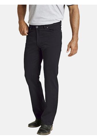 Jan Vanderstorm 5 - Pocket - Hose »TEJA« kaufen