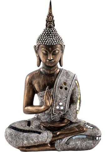 pajoma Buddhafigur »Buddha« kaufen