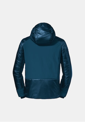 Schöffel Daunenjacke »Thermo Jacket Boval M« kaufen