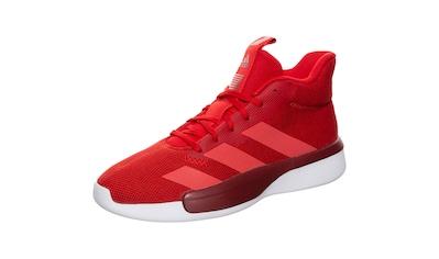 adidas Performance Basketballschuh »Pro Next 2019« kaufen