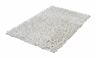 Badematte »Falbala«, Kleine Wolke, Höhe 40 mm, rutschhemmend beschichtet, fußbodenheizungsgeeignet kaufen