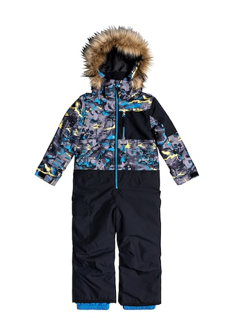 Quiksilver Skianzug »Rookie« kaufen