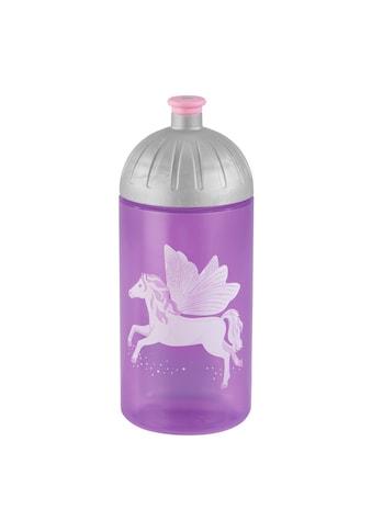 Step by Step Trinkflasche kaufen
