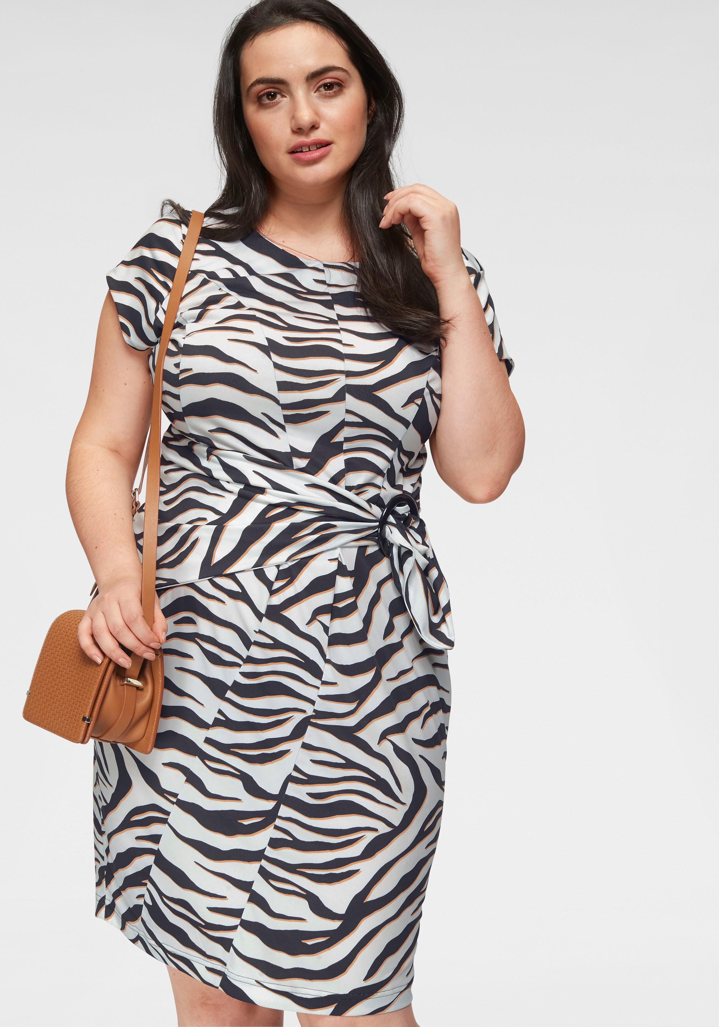 online retailer fa3ae 22904 Kleider große Größen | Auswahl aus 25.000 Kleidern ...