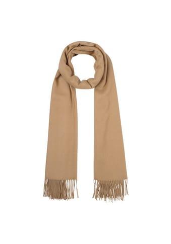 Codello Schal, in trendigen Unitönen kaufen