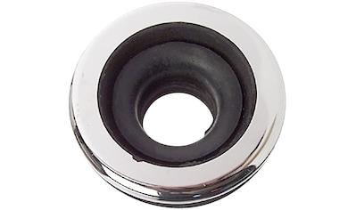 CORNAT Spülrohrverbinder kaufen