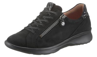 Ganter Sneaker »HERIETH«, in Komfortweite H (=weit) kaufen