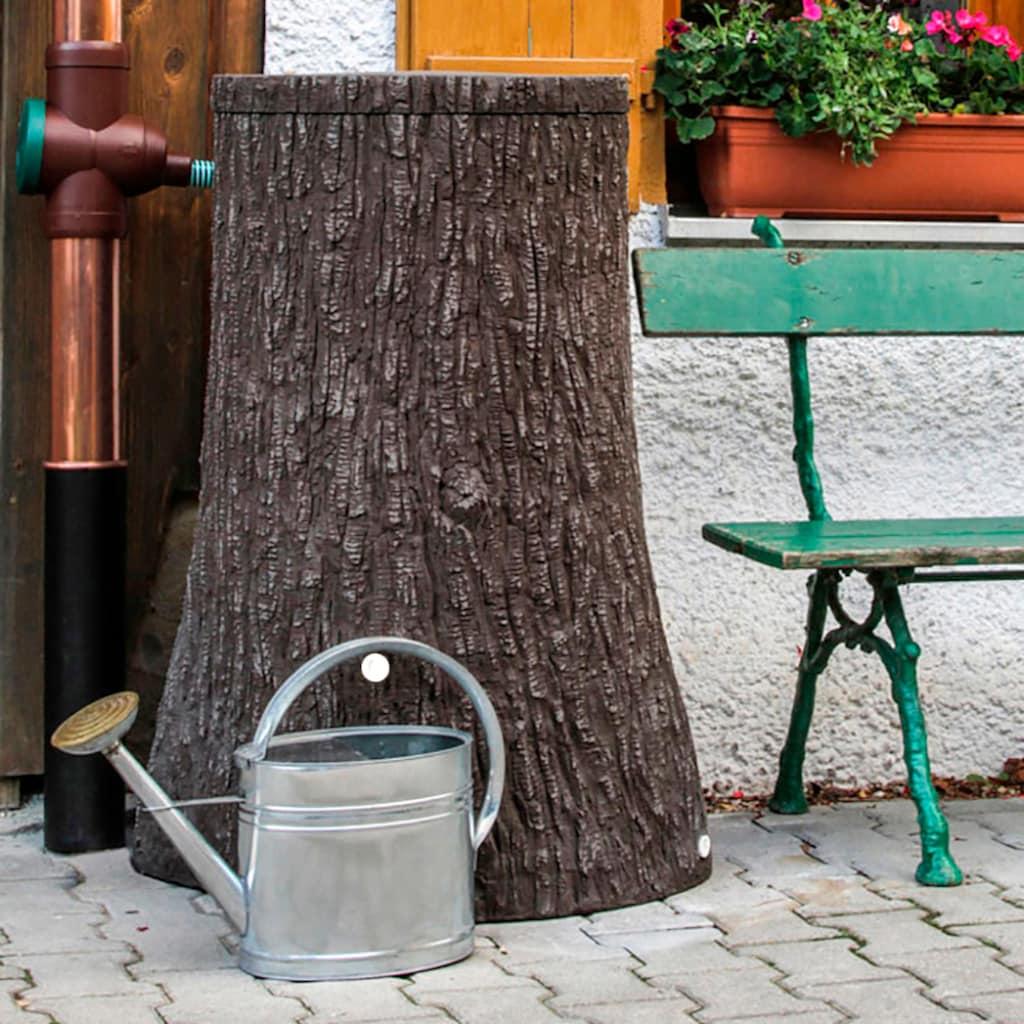 3P Technik Regentonne »Little Tree«