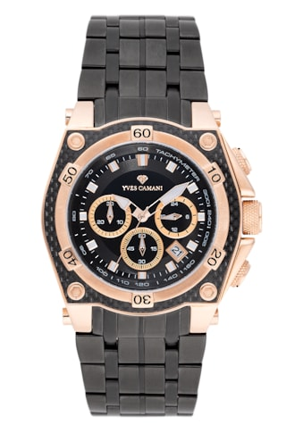 Yves Camani Chronograph »CLAUDE« kaufen