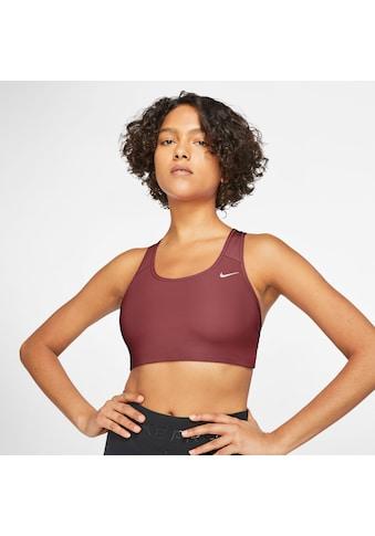 Nike Sport-BH »Nike Women's Medium Support Sports Bra« kaufen