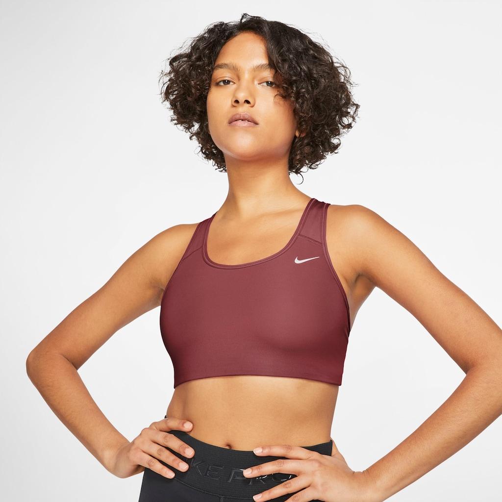 Nike Sport-BH »Nike Women's Medium Support Sports Bra«