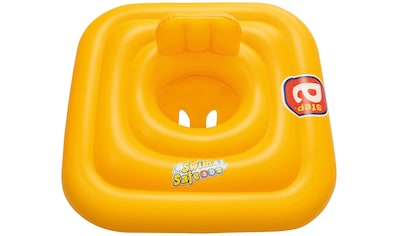 BESTWAY Schwimmsitz »Swim Safe™«, BxLxH: 72x72x24 cm kaufen