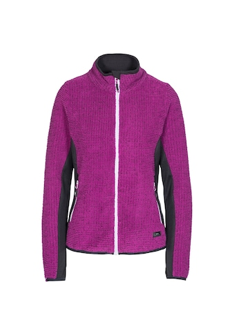 Trespass Fleecejacke »Damen Liggins« kaufen