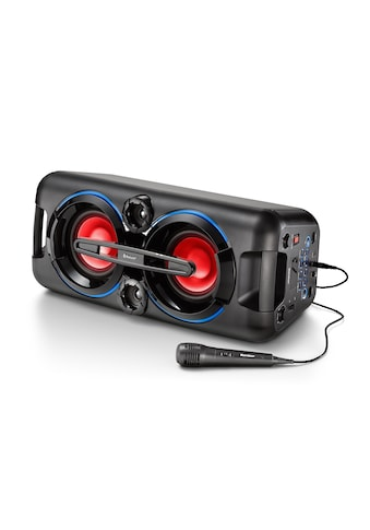 Karcher »PS 4460« Bluetooth - Lautsprecher (Bluetooth, 44 Watt) kaufen