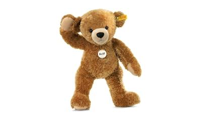 "Steiff Kuscheltier ""Happy Teddybär, braun, 28 cm"" kaufen"