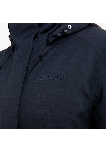 Schöffel Outdoorjacke »Insulated Jacket Sedona2« kaufen